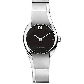Danish Design Damenuhr IV63Q1035