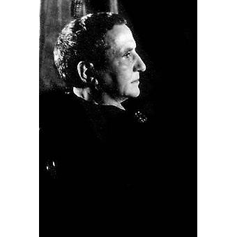 Gertrude Stein Remembered by Simon & Linda