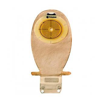 Ileostomy Sensura Soft Seal Midi 15700 10Xstart