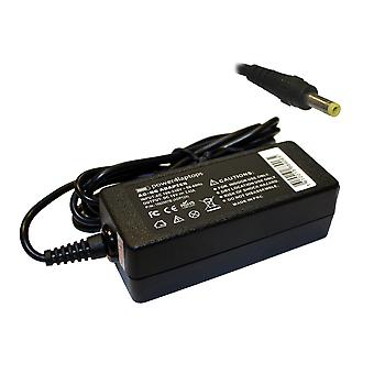 Asus UX32V Compatible Laptop Power AC Adapter Charger