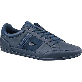 Lacoste Chaymon 119 2 737CMA000795K Mens sneakers