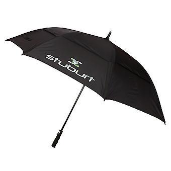 Stuburt Unisex Vented Automatic Golf Umbrella
