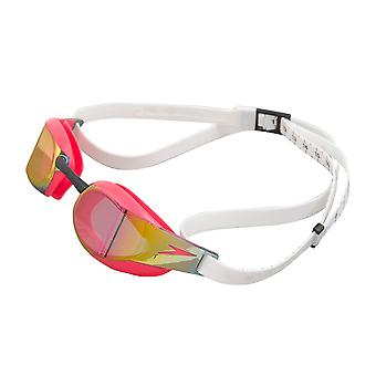 Fastskin Elite Mirror Goggle