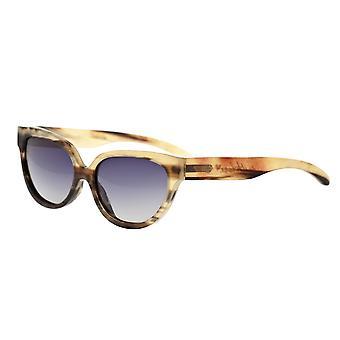 Bertha Sunglasses Taylor br001mc