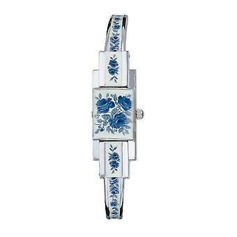 Andre Mouche - Wristwatch - Ladies - ALIZEE - 237-02071