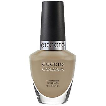 Cuccio Nudetrals collectie-Oh Naturale (6174) 13ML