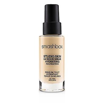 Smashbox Studio Skin 24 hour Wear kosteuttava säätiö-# 0,5 (Fair with cool undertone) 30ml/1oz