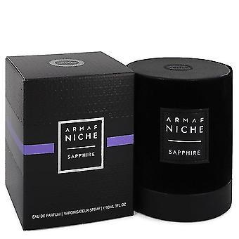 أرماف المتخصصة الياقوت eau de parfum رذاذ armaf 542409 90 مل