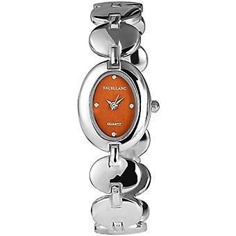 Excellanc Women's Watch ref. 180427000036