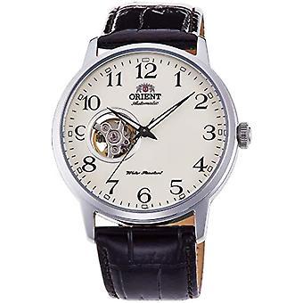 Orient Watch Man ref. RA-AG0010S10B