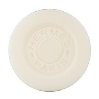 Aarde D-apos; Herm s zeep parfum