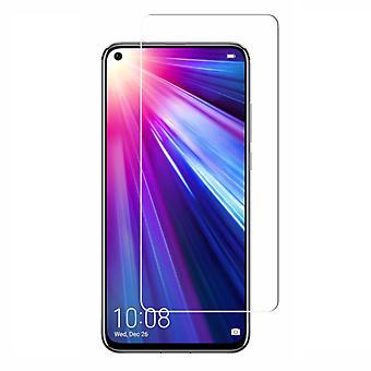 Huawei Honor 20 Näytönsuoja - karkaistu lasi 9H