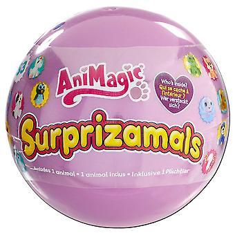 Animagic Surprizamals