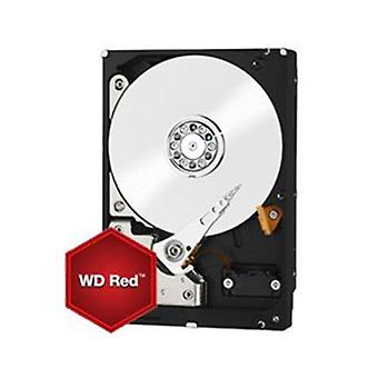 WD Red NAS 8Tb merevlemez