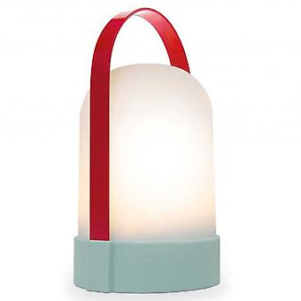 Remember Lamp URI Anabelle LED Table Lamp Height 24.8 cm