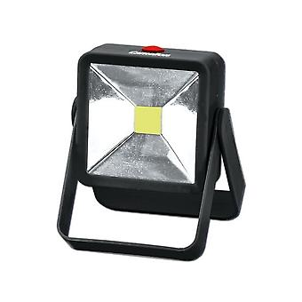 Camelion COB LED Work Light