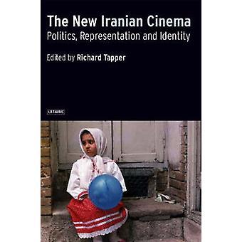 Il nuovo Cinema iraniano - politica - rappresentazione e l'identità di Ric