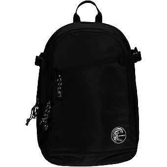 O´Neill Mens Easy Rider Backpack