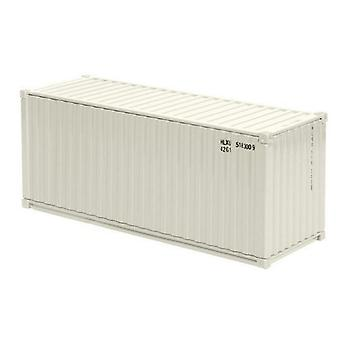 20Ft Sea Container Accessory