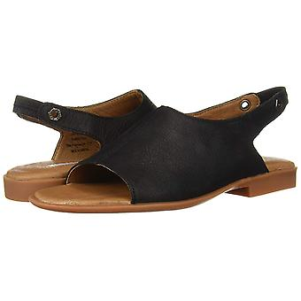 Kodiak Women's Makenna Sandal