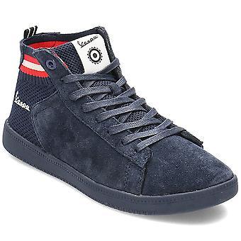 Vespa V0003931271 universal all year men shoes