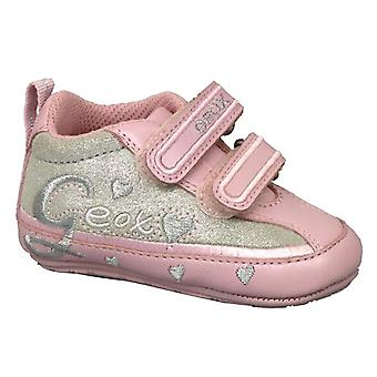 Geox Culla B0317F07744C8005 zapatos universales para bebés