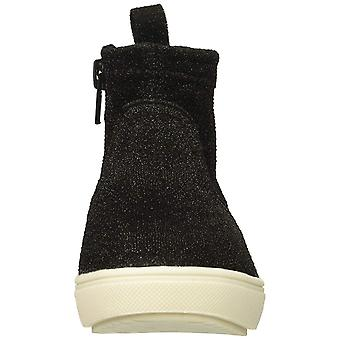 NINA Kids' Isha Sneaker