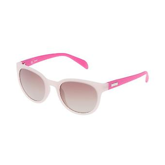 Sunglasses woman all STO913-502ARM