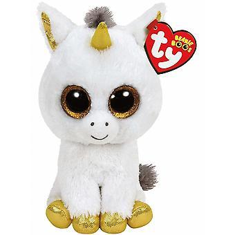 TY Ty Beanie Boo - Pegasus