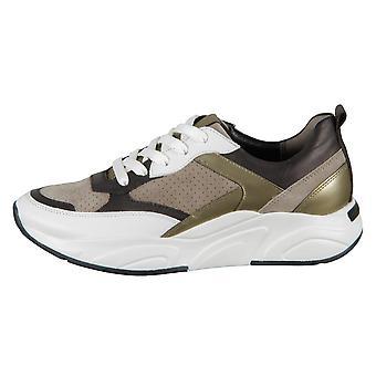 Kennel & Schmenger Utra 21 2119640727600 universal all year women shoes