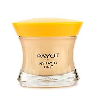 Payot Min Payot Nuit 50ml/1.6oz