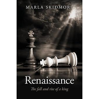 Renaissance by Skidmore & Marla