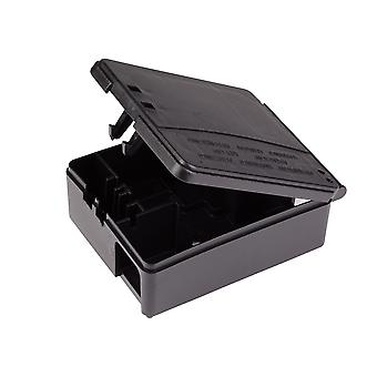 COMPO Mice Bait Box Cumarax®, 1 pièce