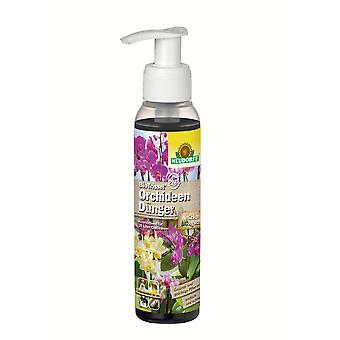 NEUDORFF BioTrissol® Plus Orchid fertilizer, liquid, 100 ml