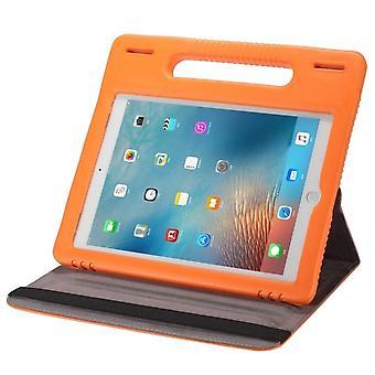 Stødsikker skumkasse til iPad 9.7 (2017/2018)