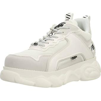 Buffalo Sport / Sneakers 1630195 Color White