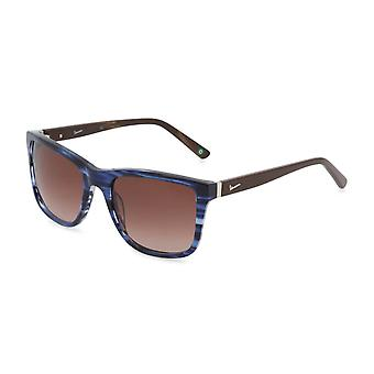 Lunettes de soleil Vespa Original Unisex All Year - Blue Color 34546