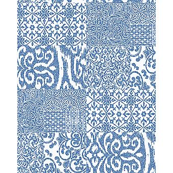 Non woven wallpaper Profhome VD219149-DI