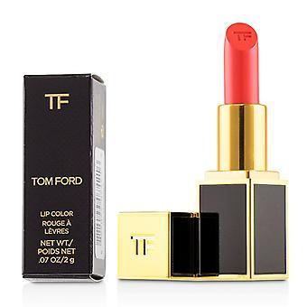 Tom Ford pojkar & amp; Flickor Lip Color-# 0W Kendrick-2g/0,07 oz