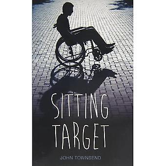 Sitting Target (Teen Reads)