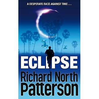 Eclipse by North Patterson & Richard