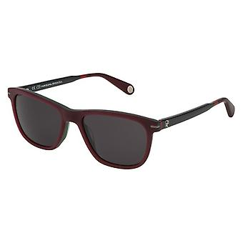 نظارات شمسية للرجال كارولينا هيريرا SHE65855T78M بورغوندي (ø 55 ملم)