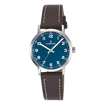 Relógio unissex Radiante RA448603 (35 mm) (Ø 35 mm)
