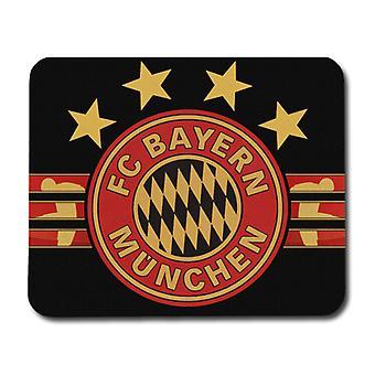 Fc Bayern Munchen Hiirimatto