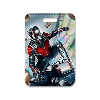 Ant-Man Large Bag Pendant