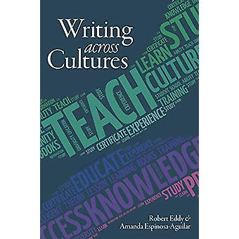 Writing Across Cultures - 9781607328735 Book