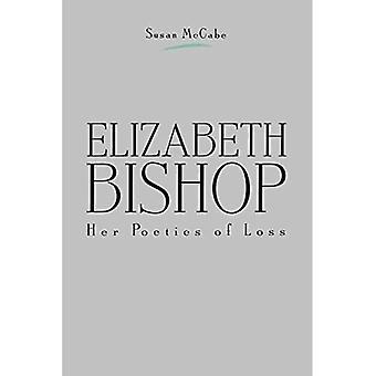 Elizabeth biskop
