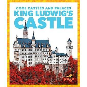 King Ludwigs Castle by Bennington & Clara