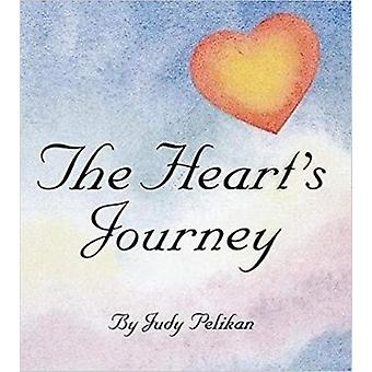 The Hearts Journey by Pelikan & Judy