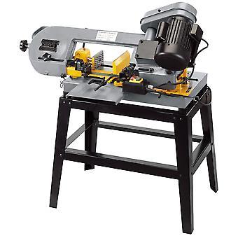 Draper 53040 550W 150mm 230V Horizontal Metal Cutting Bandsaw